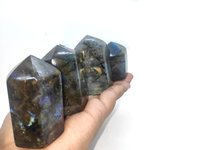 labrodorite big towers Gemstones