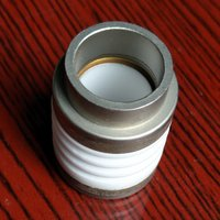 Ceramic Metallization Service by SGJ-International (Shaanxi Sgj International Co., Ltd.)