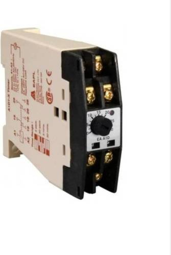 White Eapl A1D1-X (Csa) Programmable Electronic Timer Switch