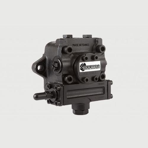 TA2C 40107 Suntec Pump