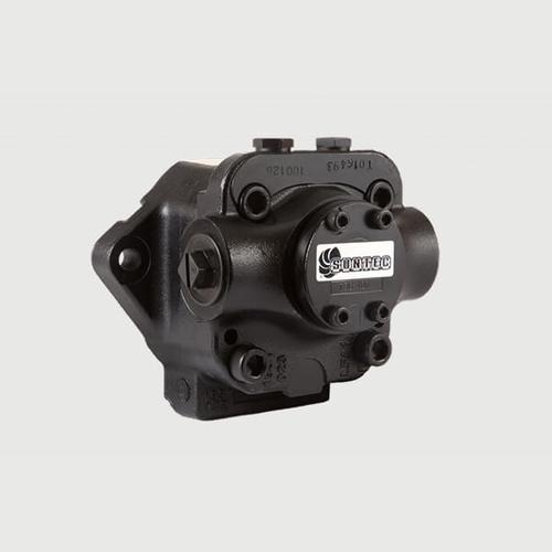 T3C 106 Suntec Pumps