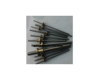T12 Lead Screw