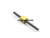 Tr8x4 LEAD SCREW