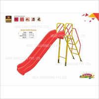 6 Ft FRP Nursery Tini Mini Economy Slide