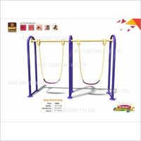 Arch Swing Rubber Belt