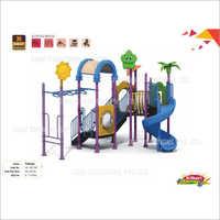 Kids Multi Play Equipment