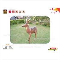 FRP Fair Deer