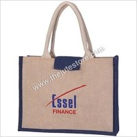 Juco Promotional Tote Bag