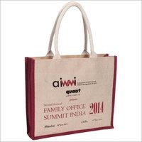 Conference Tote Bag