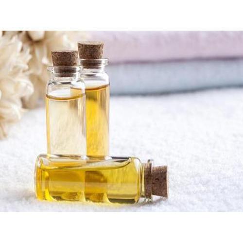 Citrus Aurantium Oil (Bitter Orange Oil)