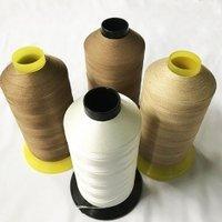 PTFE Coated Fiberglass Sewing Thread