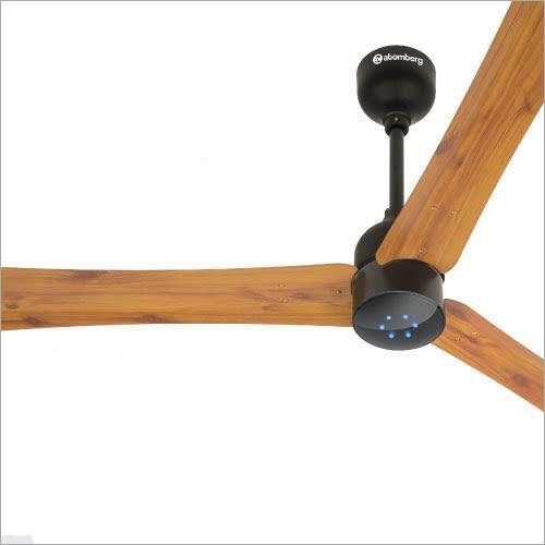Bedroom Ceiling Fan