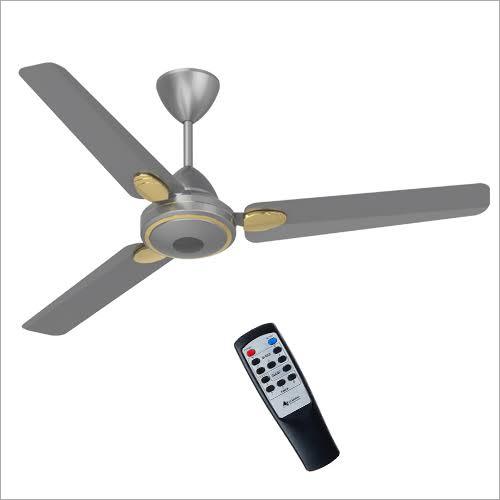 Remote Control BLDC Ceiling Fan