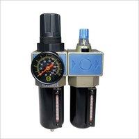 Industrial Pneumatic Filter