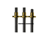 T10 Lead Screw