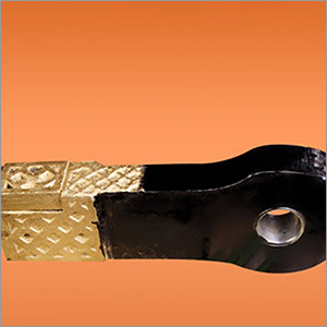 Industrial Carbide Hammer Body