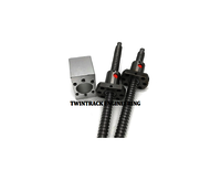 Miniature Lead Screw