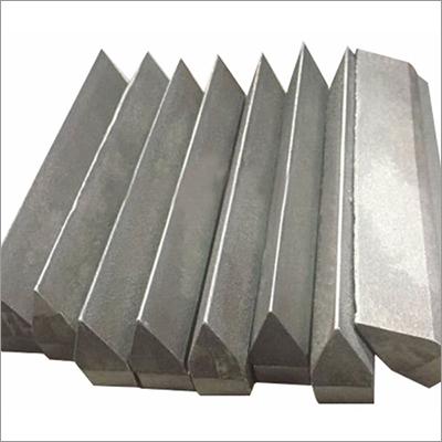 Carbide Knife Tip