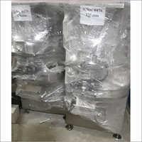 Crown Water Pouch Machine