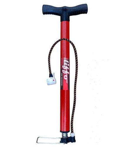Cycle,ball, Toys Pump