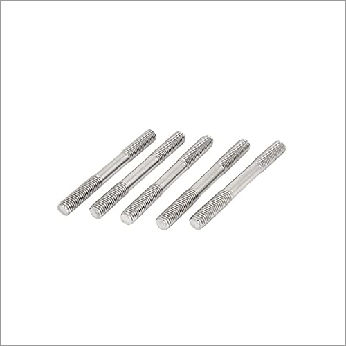 Threaded Rod Fastener