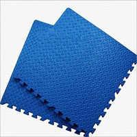 Interlocking Floor Mat