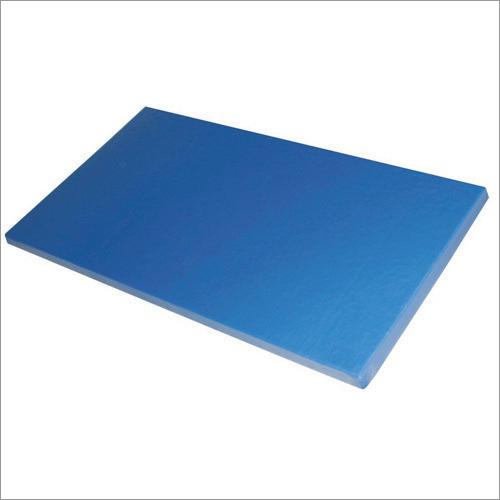EVA Wiper Sheet
