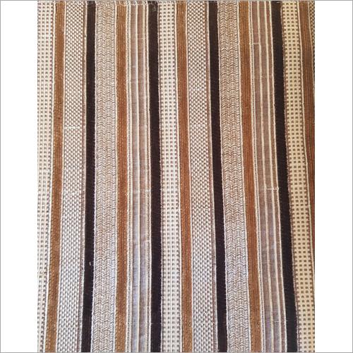 500 grm Multicolor Quality Chenille Sofa Fabric