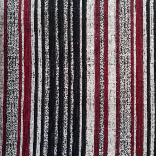 500 grm Printed Quality Chenille Sofa Fabric