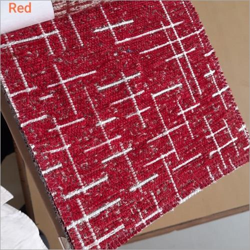 550 grm Quality Chenille Sofa Fabric