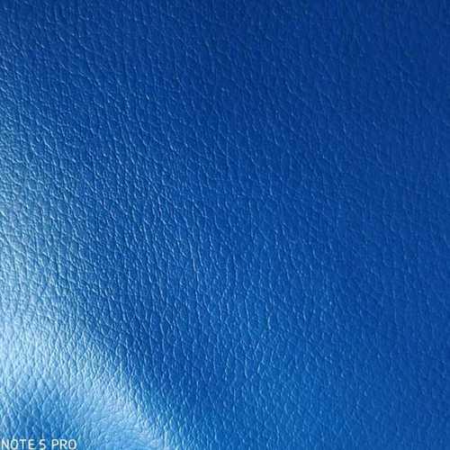 Plain Rexine Sofa Fabric