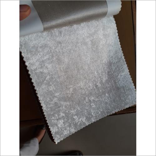 Sparkle Sofa Fabric