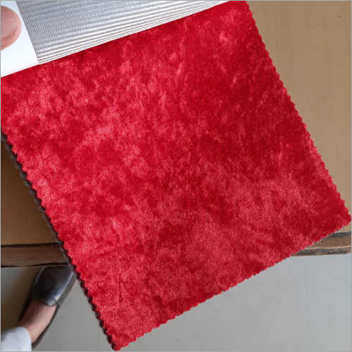 Sparkle Sofa Sparkle Fabric
