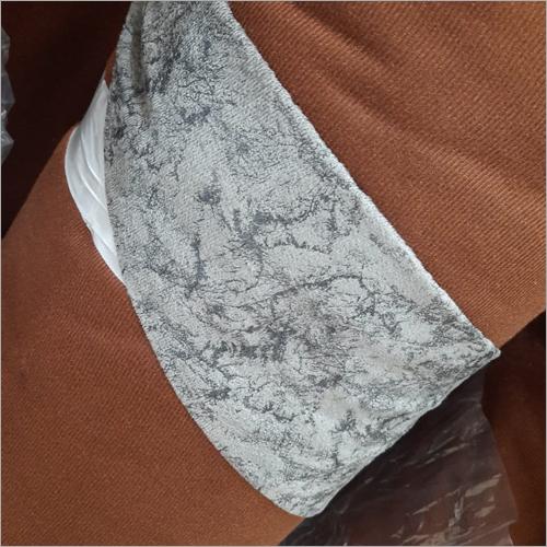 Suede Benz Sofa Fabric