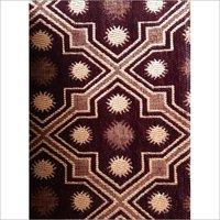600 grm Quality Heavy Chenille Sofa Fabric