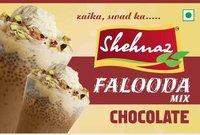 SHEHNAZ FALOODA
