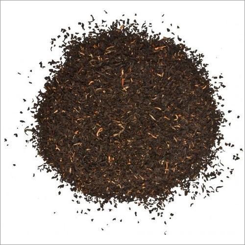 Best Assam Tea