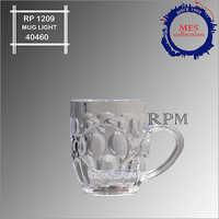 RP 1209 Light Single Mug