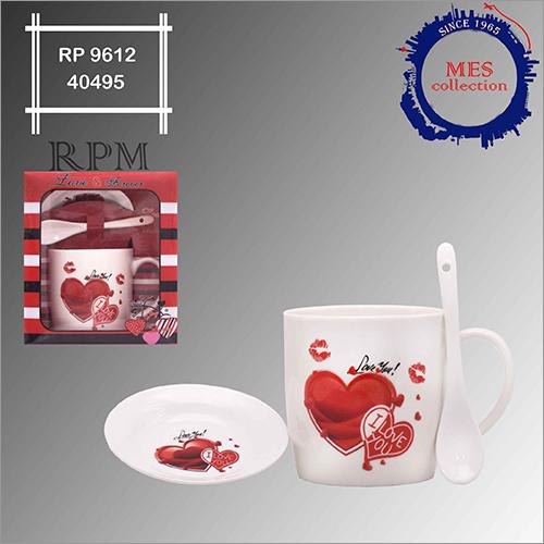 RP 9612 Single Mug