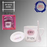 RP 9610 Single Mug