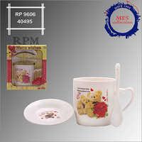 RP 9606 Single Mug