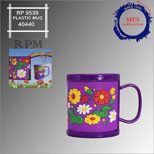 RP 9539 Plastic Mug