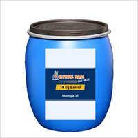 10 Kg Barrel Moringa Oil