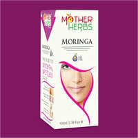 100 ml Mother Herbs Moringa Oil