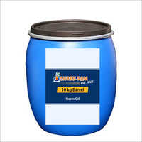 10 Kg Barrel Neem Oil