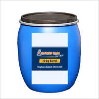 10 Kg Roghan Badam Shirin Oil