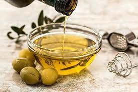 Olive Pom