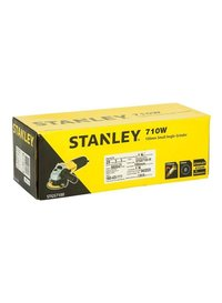 Stanley STGS7100,710W,100MM Small Angle Grinder