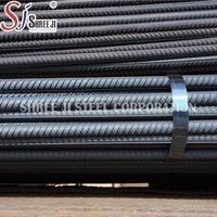 Mild Steel Saria