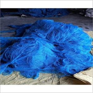 HDPE Fishing Net And Agriculture Net